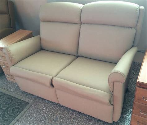 rv upholstery 25 best ideas about rv recliners on pinterest cer