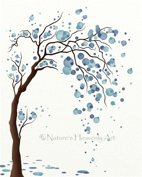 truly tantalizing and inspiring tree art bored art
