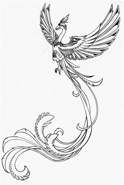 phoenix tattoo art 96 best phoenix images on pinterest mythological