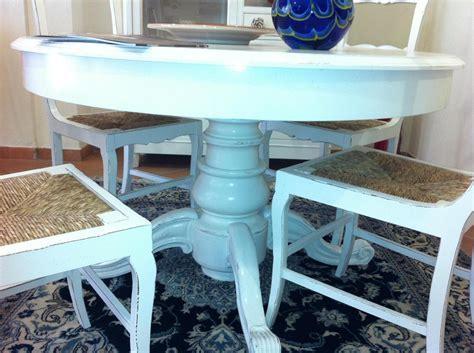 tavoli allungabili in offerta tavolo marchetti tavolo rotondo scontato 43