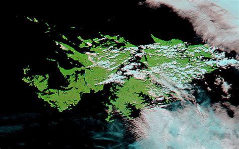 imagenes satelitales historia noticias notas destacadas de monta 241 ismo noticias de