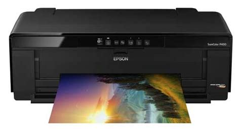 epson printable fabric recommended products for printing on fabric using an