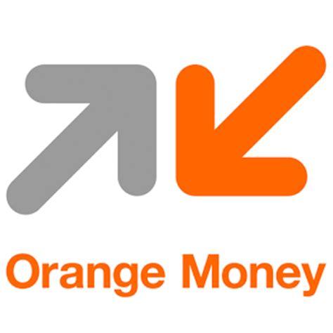 logo orange money orange money s 233 n 233 gal android apps on play
