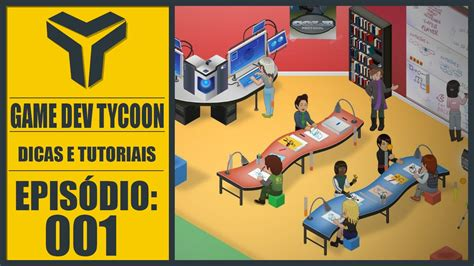 game dev tycoon could not load mod game dev tycoon 001 como come 231 ar sua empresa dicas e
