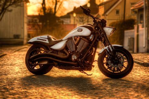 Motorrad Bilder Gratis by Free Stock Photo Of Motorbike Motorcycle Pavement
