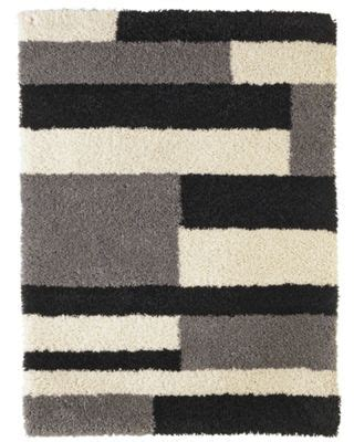 argos black rug buy mint rugs and mats at argos co uk your shop for home and garden