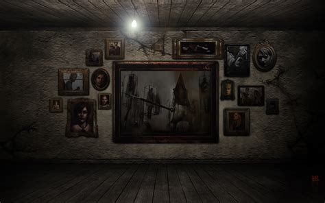 silent hill the room http fc00 deviantart net fs44 f 2009 078 2 5 silent hill the pic room by cerberus071984 jpg
