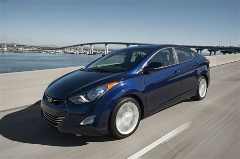 Kia Fuel Reimbursement Program Hyundai Kia Settle In Fuel Economy Class Suit