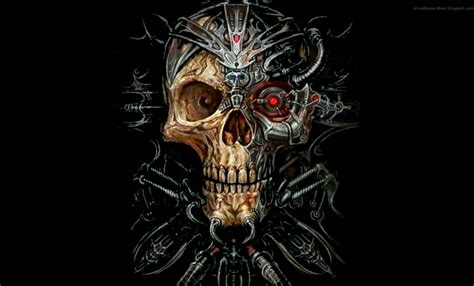 wallpaper full hd skull devil skull wallpapers www imgkid com the image kid