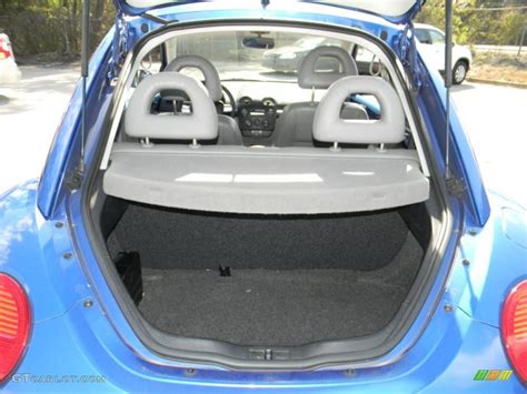 2000 volkswagen beetle trunk 2000 vw beetle trunk imgkid com the image kid has it