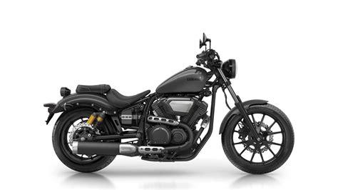 Yamaha Motorrad 15 Ps by Yamaha Motorrad Farben 2017 Motorrad Fotos Motorrad Bilder