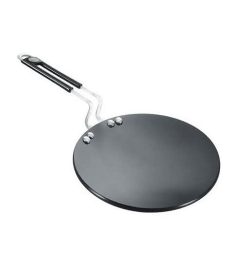 induction cooker roti tawa induction cooker roti tawa 28 images prestige anodized roti tawa induction compatiable 225mm