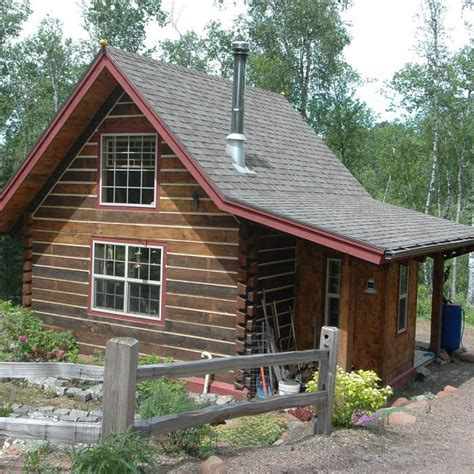 build your own log cabin dovetail log sauna or cabin build your own 04112017