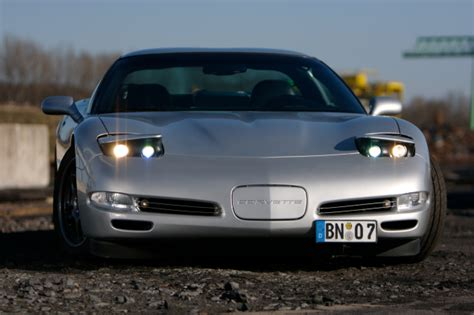 c5 corvette fixed headlights fixed c5 corvette headlights autos post
