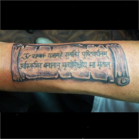 tattoo prices delhi best tattoo artists and studio of india with safe tattoo