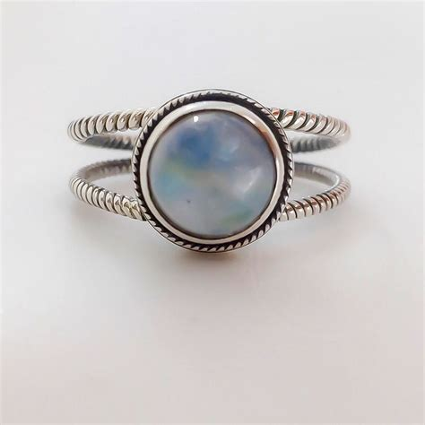 359 best best silver rings images on jewelry
