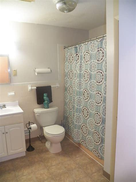 1 bedroom apartments rent nashua nh 1 bedroom apartments in nashua nh 28 images apartments