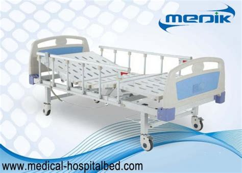 Hospital Beds For Home Use by Electric Hospital Beds For Home Use 2 Function Ambulance