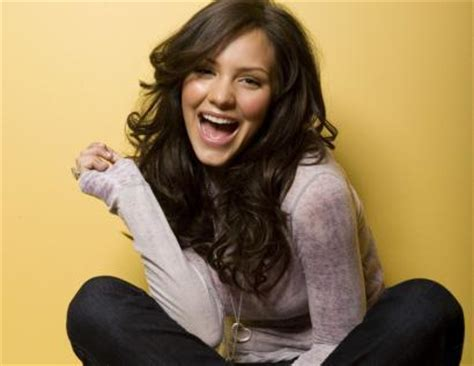 Listen To Katharine Mcphees Debut Cd by Katharine Mcphee Album Review Tv Fanatic