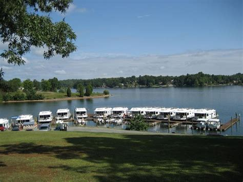 smith mountain lake house boat rentals smith mountain lake houseboat photos pictures