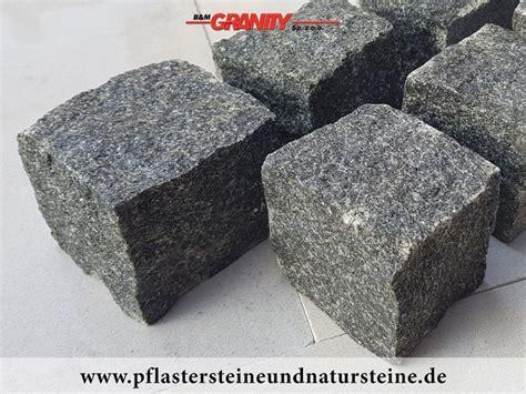 Garten Und Landschaftsbau Polen by 18 Besten Naturstein Terrassenplatten Platten Aus Granit