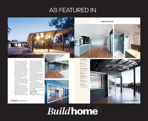 queensland home design magazine 100 queensland home design magazine 100 country