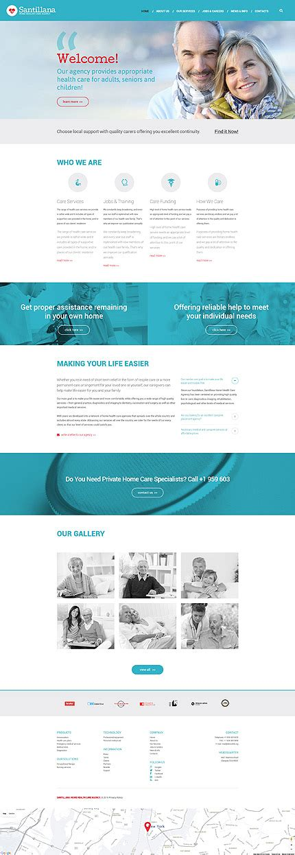Template 58564 Ensegna Themes Drupal Dating Template