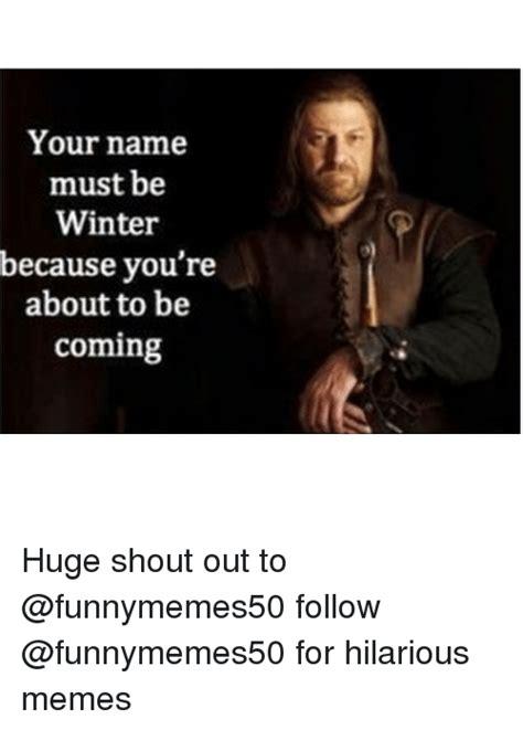 funny hilarious memes    sizzle hilariousness