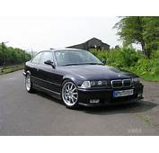 Bmw 316i Coupe Photos And Comments Wwwpicautoscom