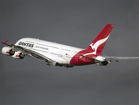 emirates alliance qantas emirates alliance granted extension