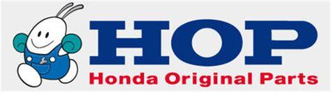 Honda Motorrad Teilekatalog by Honda Motorrad Teilekatalog Motorrad Bild Idee