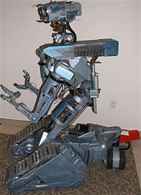 film robot tahun 1990 an short circuit 1986 film wikipedia
