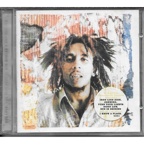 one best of bob marley one the best of bob marley the waillers by bob