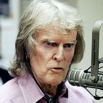 don imus real hair don imus is an ugly motherf cker the 50 biggest sports