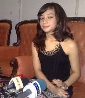 gossip artists young  talent nikita willy