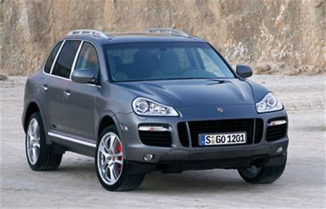 all car manuals free 2009 porsche cayenne head up display 2009 porsche cayenne review