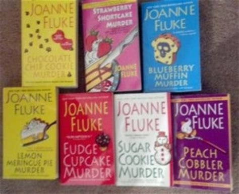 strawberries chocolate murder an oceanside cozy mystery book 19 volume 19 books 29 best images about books worth reading on