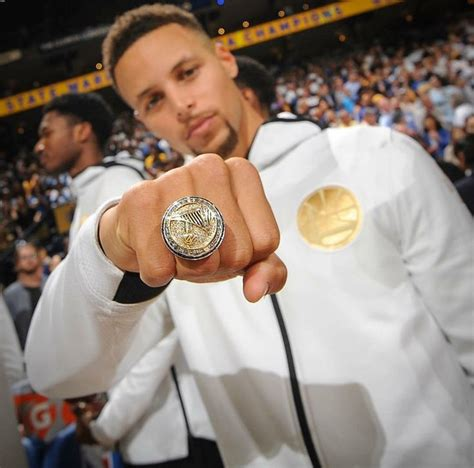 Golden State Mba by 1731 Best Dub Nation Images On Friends
