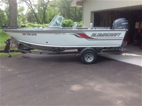 alumacraft boats any good alumacraft boats for sale alumacraft boats for sale by owner