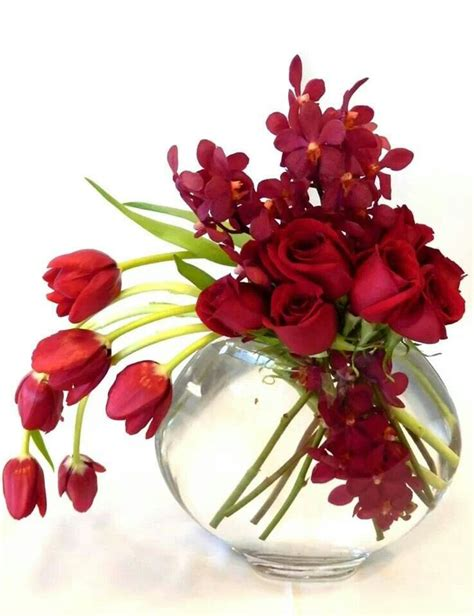 flower arrangement styles 30 best images about underwater floral designs on