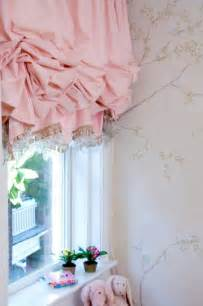 balloon curtains for bedroom fav window treatments balloon shades classiclyamber