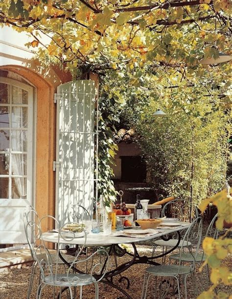 Provence Garden Decor 1000 Images About Places To Visit Provence On Pinterest Aix En Provence Southern