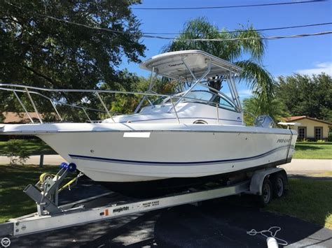 used walkaround boats for sale used walkaround boats for sale page 17 of 47 boats