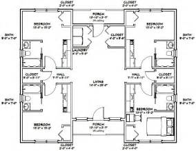 8 bedroom floor plans 8 bedroom house plans bedroom at real estate