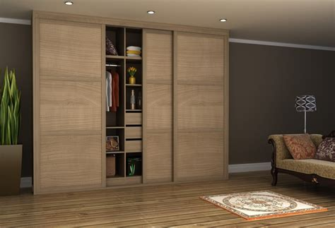 Bedroom Designs With Wardrobe Bedroom Wardrobe Designs