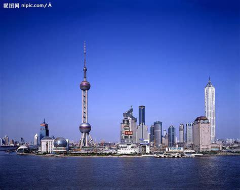 imagenes de japon en la actualidad 上海东方明珠摄影图 风景名胜 自然景观 摄影图库 昵图网nipic com