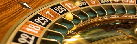 Saran Memilih Situs Togel Online Terpercaya   Bermain Poker Dengan Sempurna