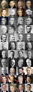 presidents of the united states 17 best images about leaders presidents on pinterest
