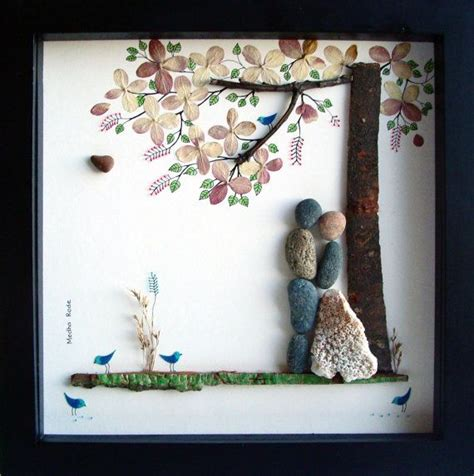 Wedding Gift Ideas For And Groom by Diy Wedding Gift Ideas For And Groom Www Pixshark