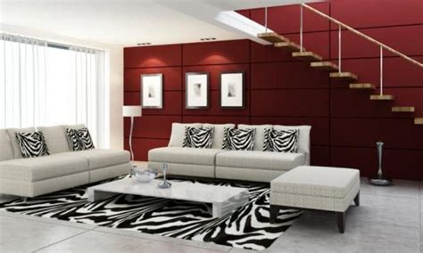 monochromatic living rooms gorgeous monochromatic living room design with grey wall